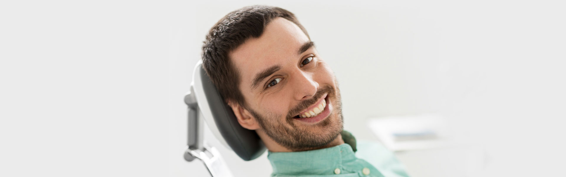 Sedation Dentistry in Colombia, SC