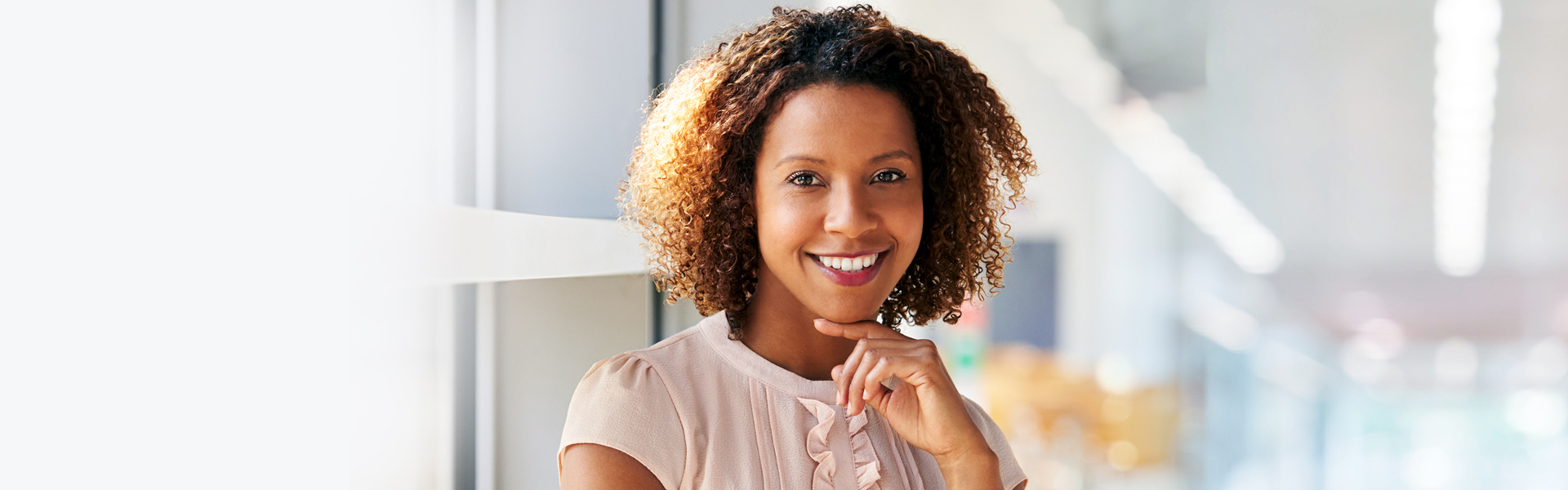 Surgical Dental Extraction in Columbia, SC