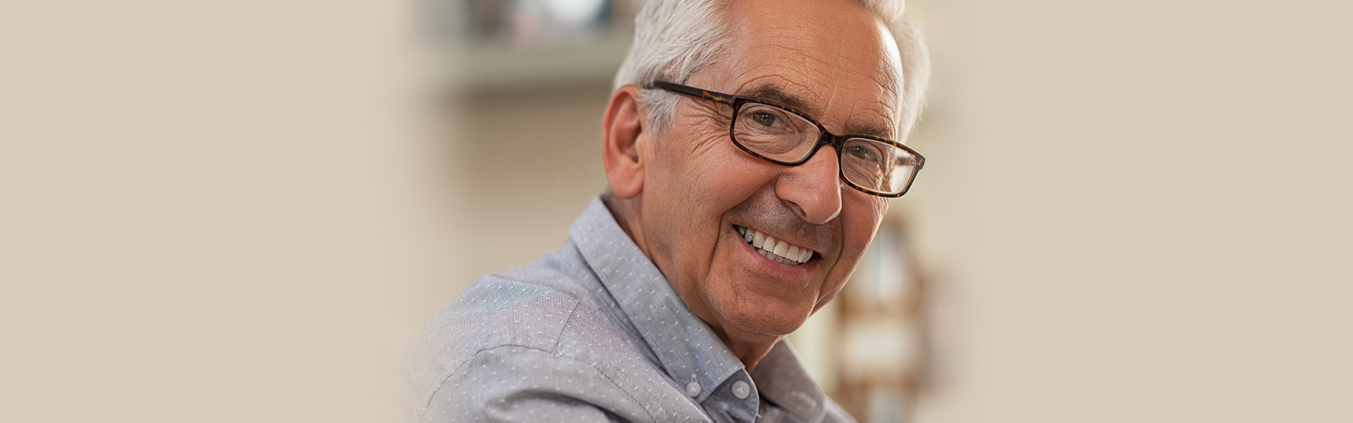 Dentures and Partials in Colombia, SC